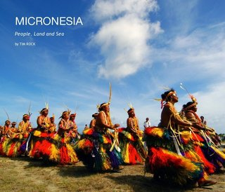 MICRONESIA