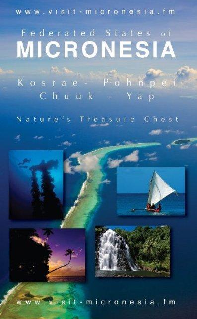 FSMVB E-Book