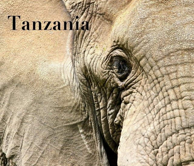 Tanzania