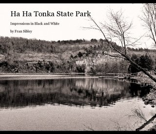 Ha Ha Tonka State Park
