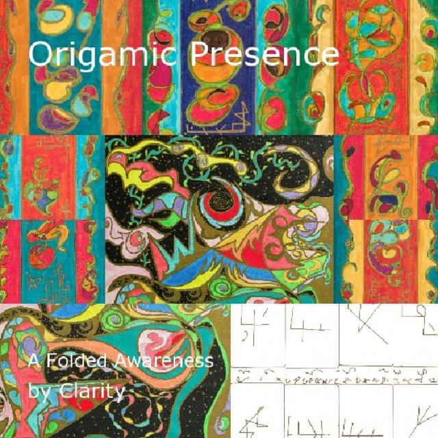 Origamic Presence