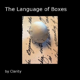 The Language of Boxes