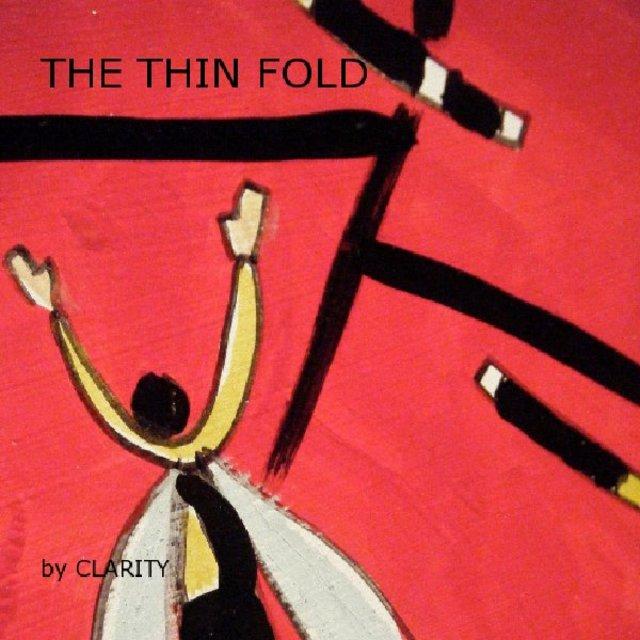 THE THIN FOLD