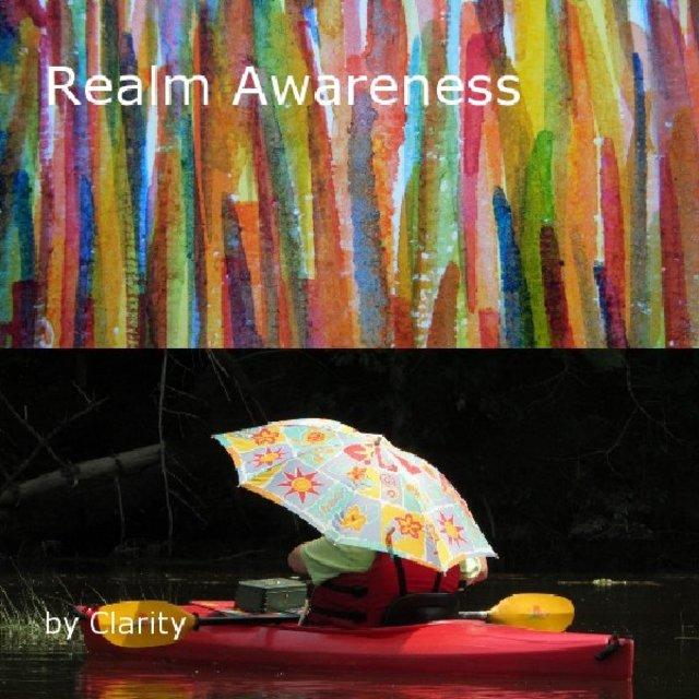 Realm Awareness