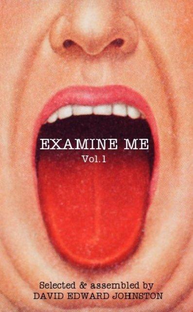 EXAMINE ME