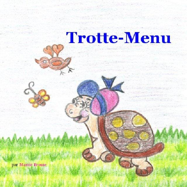 Trotte-Menu