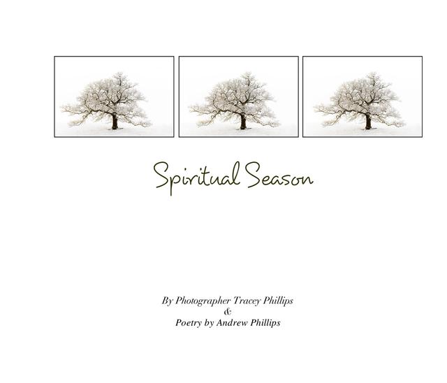Spiritual Season