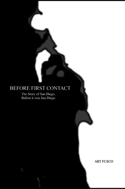 Before First Contact