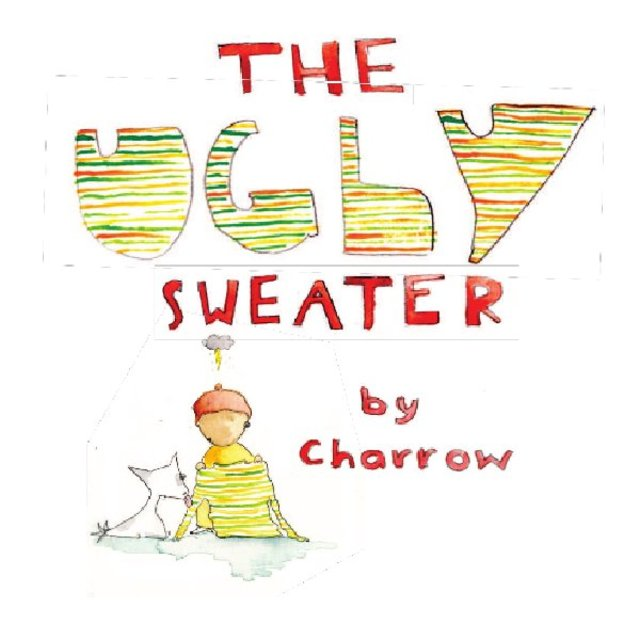 The Ugly Sweater