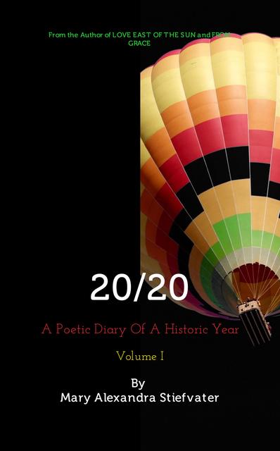 20/20 (Volume I)