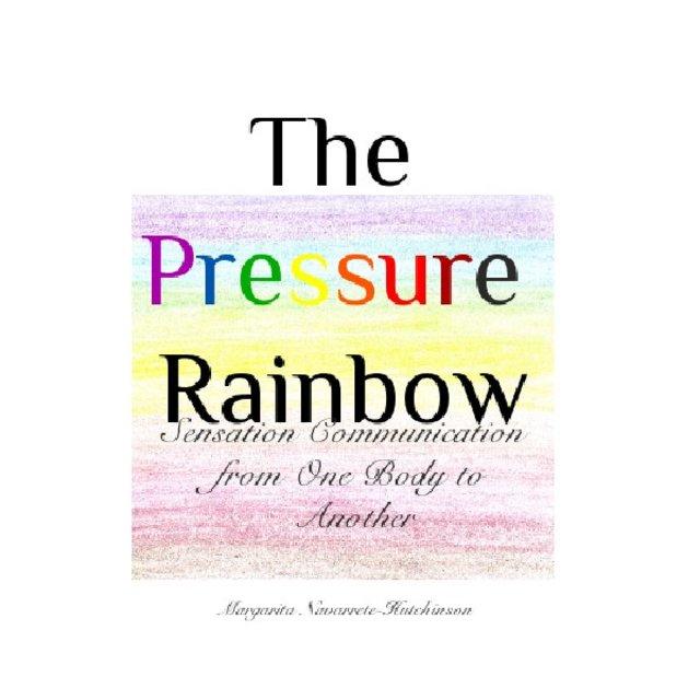 The Pressure Rainbow