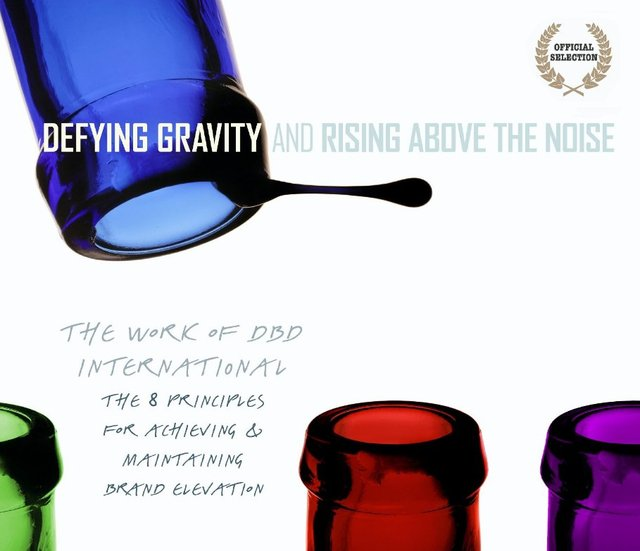 Defying Gravity and Rising Above the Noise