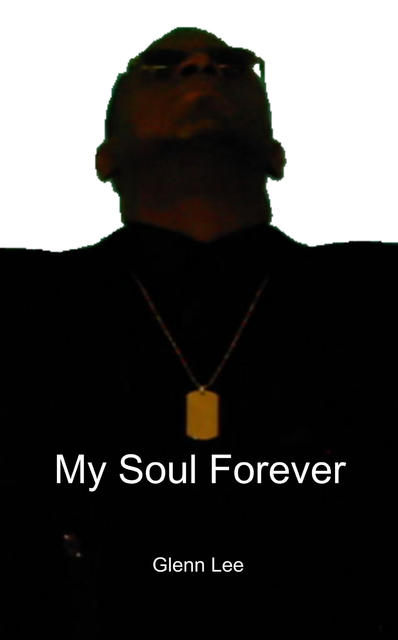 My Soul Forever