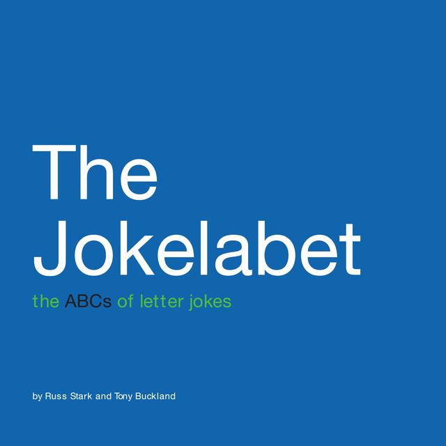 The Jokelabet