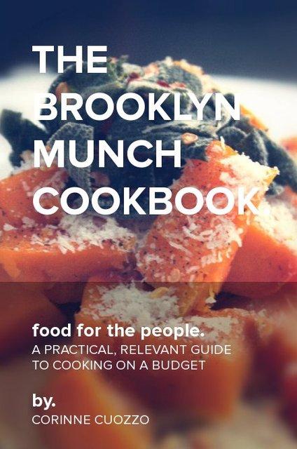 Ebook practical cookery