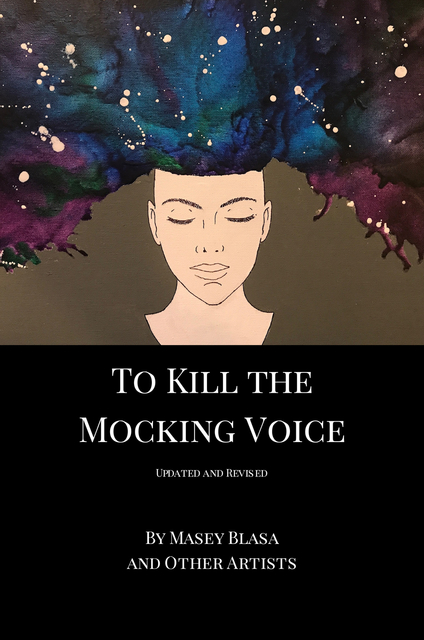 To Kill The Mocking Voice