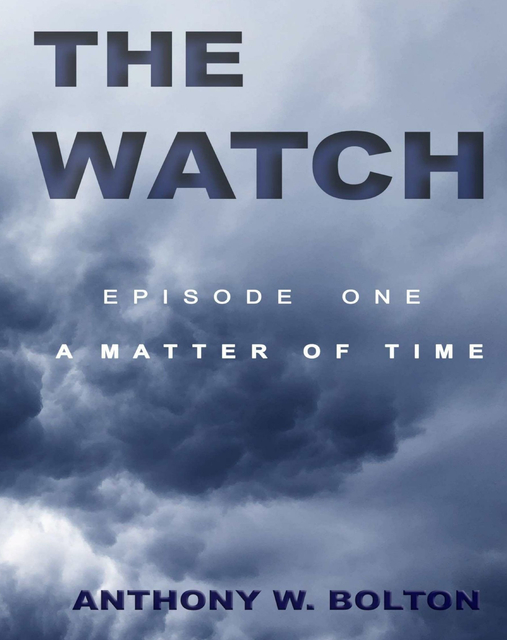 THE WATCH 1