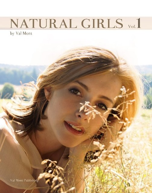 Natural Girls