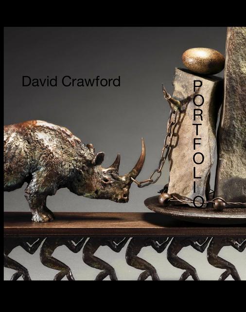 David Crawford Portfolio