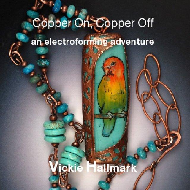 Copper On, Copper Off