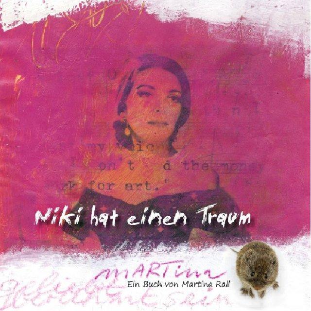 Niki hat einen Traum