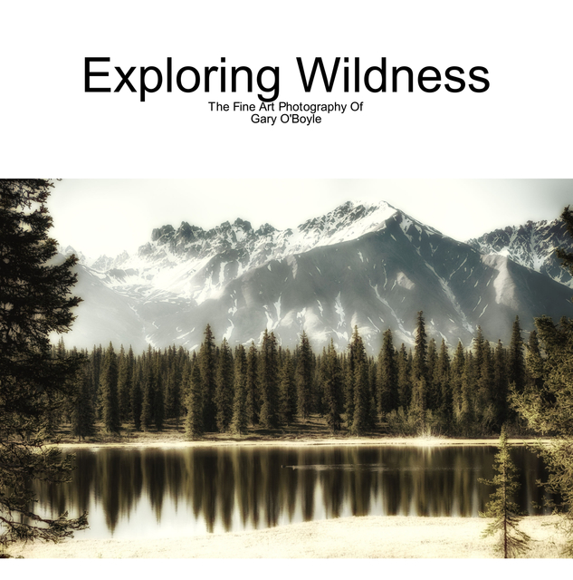 Exploring Wildness