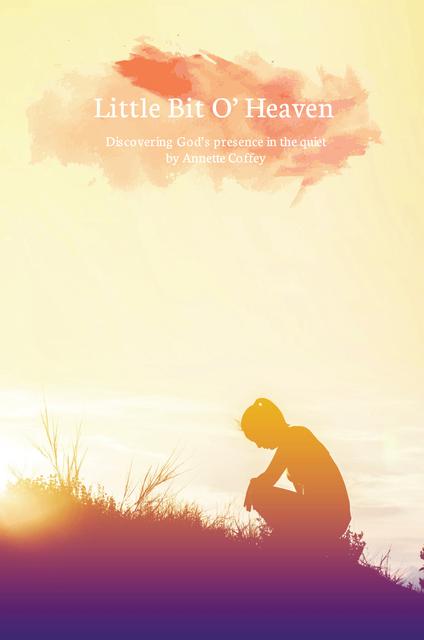 Little Bit O' Heaven