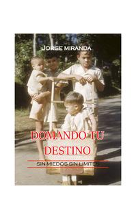 MI LIBRO book cover