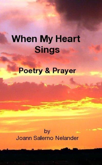When My Heart Sings