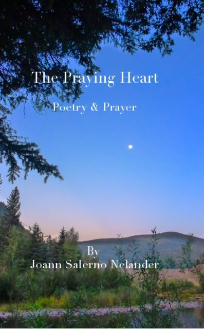 The Praying Heart