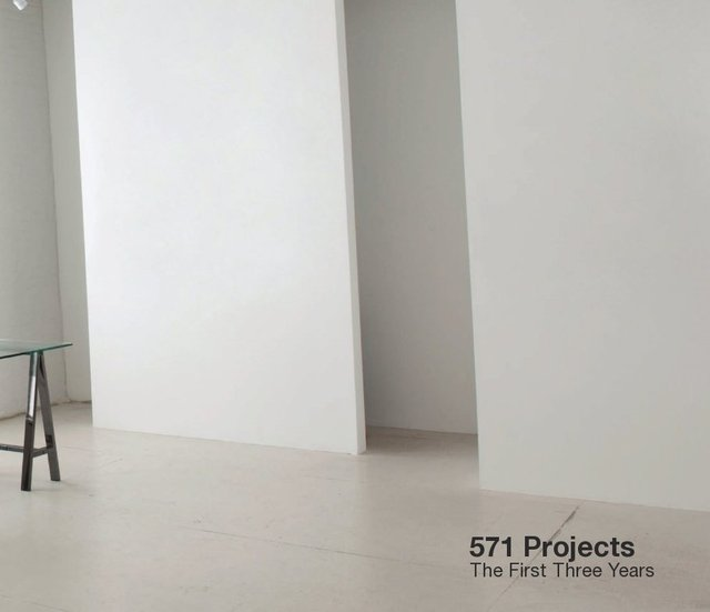 571 Projects: The First Three Years