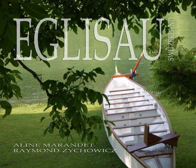EGLISAU (Hardcover)
