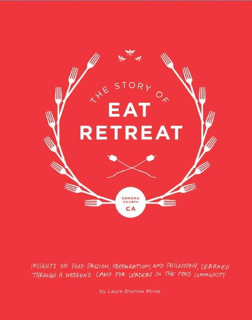 The Story of Eat Retreat