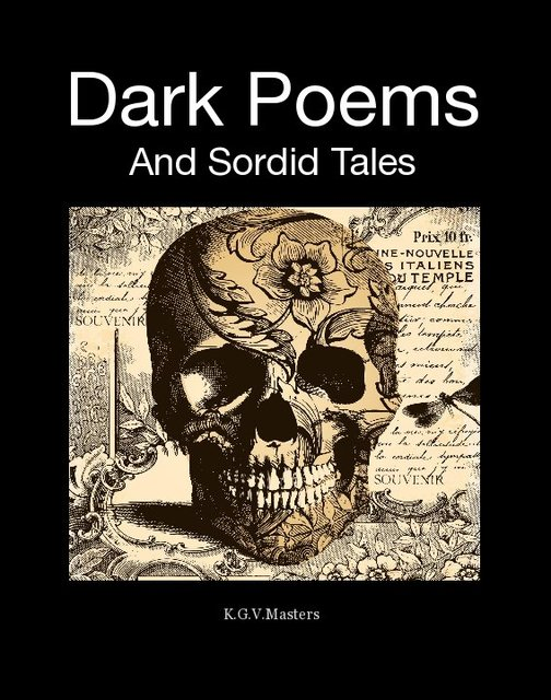 Dark Poems