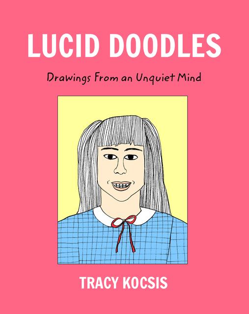Lucid Doodles