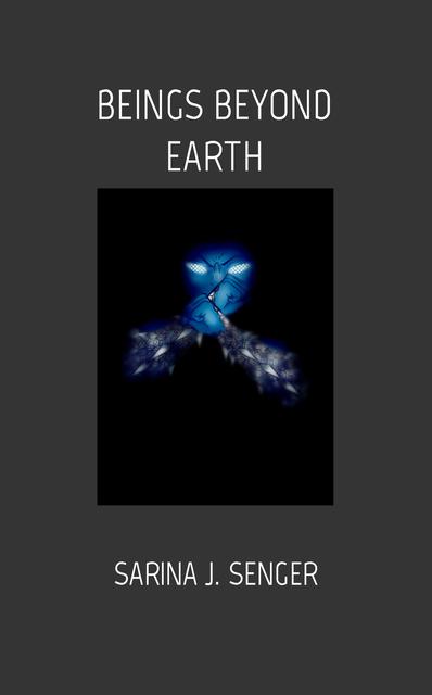 Beings Beyond Earth