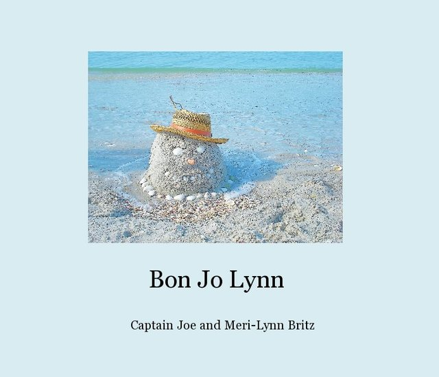 Bon Jo Lynn