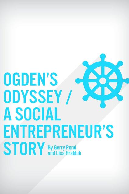 Ogden's Odyssey