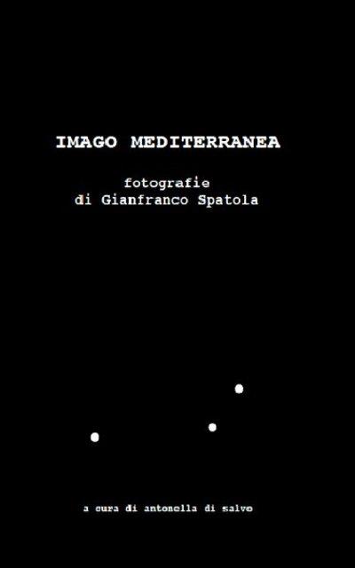 Imago Mediterranea