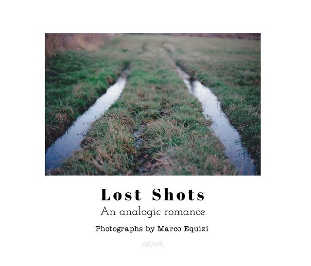 Lost Shots