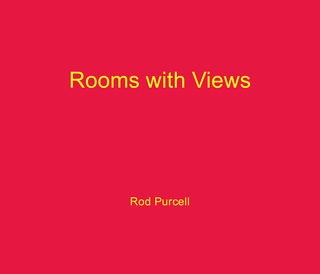 Rooms with Views book cover