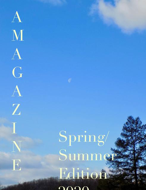 Spring/Summer Edition 2020