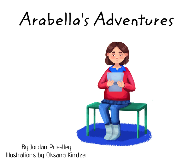 Arabella's Adventures