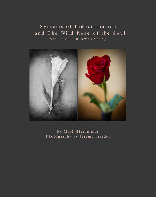 Systems of Indoctrination and The Wild Rose of the Soul