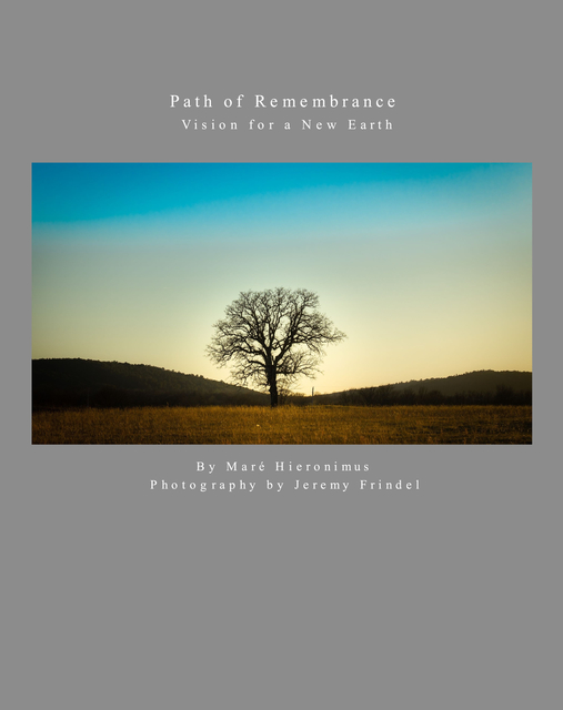 Path of Remembrance
