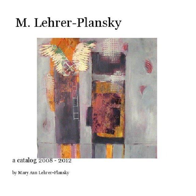M. Lehrer-Plansky
