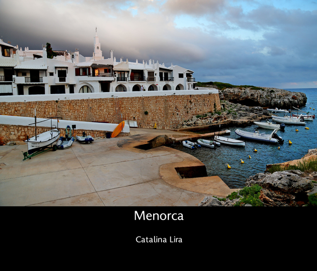Photos of Menorca, Baleares