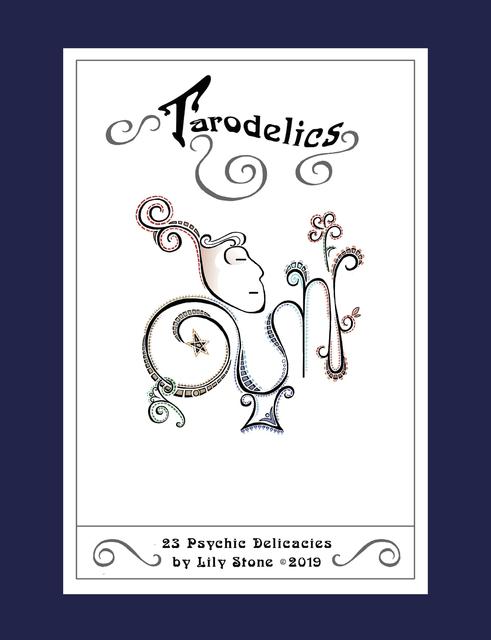 Tarodelics
