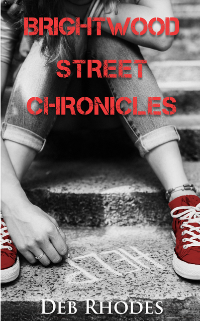 Brightwood Street Chronicles, revised