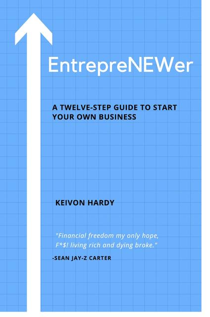 EntrepreNEWer